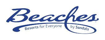 Check Beaches Prices & Info